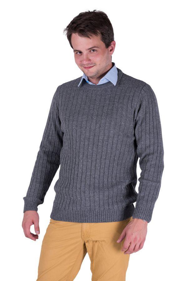 ELEGANT sweter