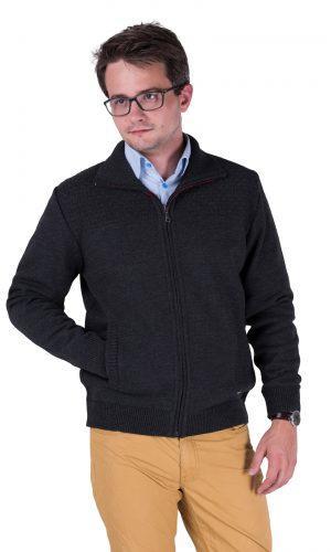 HARRY sweter