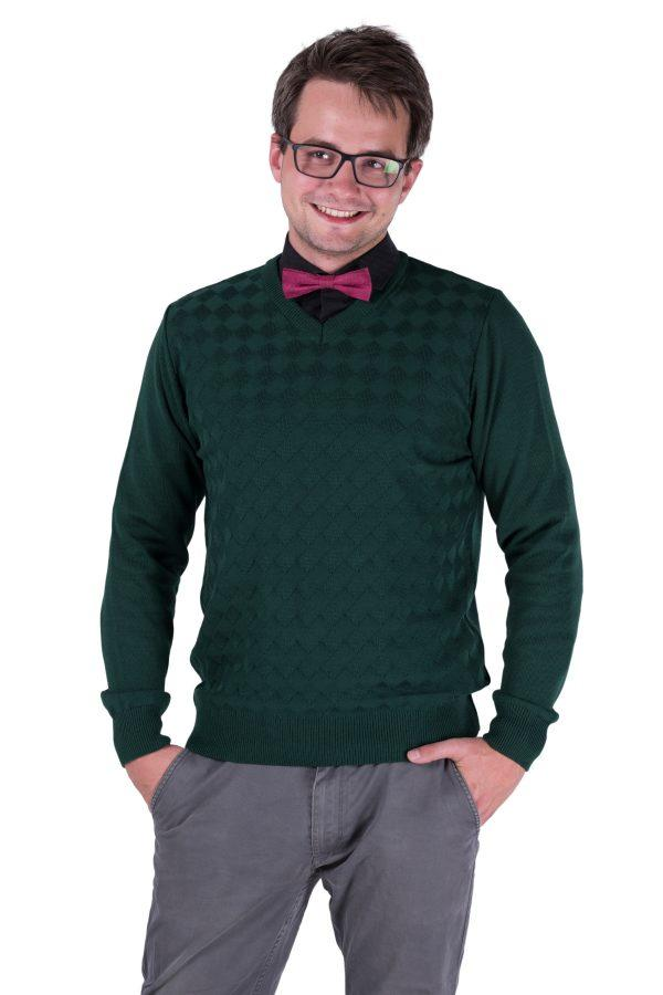 Sweter WINCENT