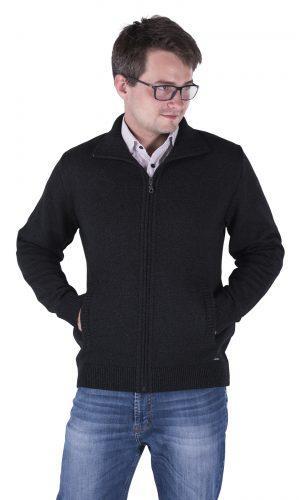 Dragon PPHU MONIKA LASOTA producent swetrów