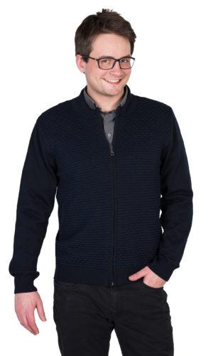 9fe13cd946 PPHU MONIKA LASOTA – producent swetrów – Producent swetrów Monika ...